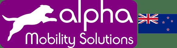 AlphaMobility-Logo-NZ